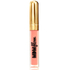 MDMflow Liquid Matte Lipstick 6ml (Various Shades): Image 1