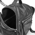 McQ Alexander McQueen Women's Convertible Box Backpack - Black: Image 5