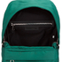 McQ Alexander McQueen Men's Classic Backpack - Dark Green: Image 4