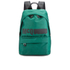 McQ Alexander McQueen Men's Classic Backpack - Dark Green: Image 1
