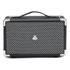 GPO Retro Mini Westwood Bluetooth Speaker - Black: Image 3