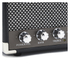 GPO Retro Mini Westwood Bluetooth Speaker - Black: Image 4