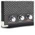 GPO Retro Mini Westwood Bluetooth Speaker - Black: Image 4