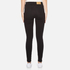 Cheap Monday Women's 'Second Skin' Jeans - New Black: Image 3