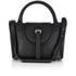 meli melo Women's Halo Mini Tote Bag - Black: Image 1