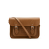 The Cambridge Satchel Company Women's 13 Inch Magnetic Satchel - Vintage: Image 1