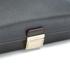 Furla Women's Electra Small Crossbody Bag - Black: Image 4