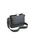 Furla Women's Electra Small Crossbody Bag - Black: Image 3