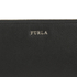 Furla Women's Babylon XL Envelope Clutch - Black: Image 4