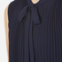 Diane von Furstenberg Women's Anabel Dress - Midnight/Canvas: Image 4