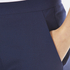 Diane von Furstenberg Women's Katara Trousers - Midnight: Image 5