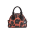 Vivienne Westwood Leopardmania Women's Yasmine Tote Bag - Orange: Image 6