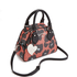 Vivienne Westwood Leopardmania Women's Yasmine Tote Bag - Orange: Image 3