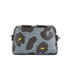 Vivienne Westwood Leopardmania Women's Small Cross Body - Grey: Image 5