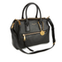 Marc Jacobs Women's Recruit Tote Bag - Black: Image 3