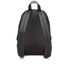 Marc Jacobs Women's Nylon Biker Mini Backpack - Black: Image 6