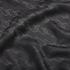 Marc Jacobs Women's Monogram Logo Shawl Scarf - Black: Image 3