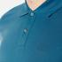 BOSS Green Men's C-Firenze Small Logo Polo Shirt - Blue: Image 5