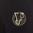 Versace Jeans Men's Joggers - Black: Image 5