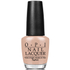 OPI Washington Collection Nail Varnish - Pale to the Chief (15ml): Image 1