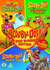 Scooby-Doo: Summer Triple: Image 1
