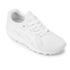 Asics Gel-Kayano Evo Trainers - White: Image 2