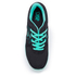 Asics Women's Gel-Lyte III 'Bright Pack' Trainers - Black: Image 3