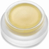 RMS Beauty Lip and Skin Balm - Simply Vanilla: Image 1