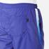 BOSS Hugo Boss Men's Seabream Swim Shorts - Blue: Image 4
