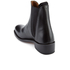 Grenson Women's Nora Leather Chelsea Boots - Black: Image 4