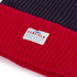 Penfield Men's Bobble Beanie - Navy: Image 3