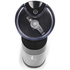 Gourmet Gadgetry Retro Diner Coffee Grinder - Retro Red - 150W: Image 4