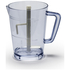 Blender Boissons Froides -Gourmet Gadgetry: Image 5