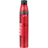 Sexy Hair Big Get Layered Hair Spray 275ml: Image 1