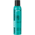Sexy Hair Healthy Soya Want It All Treatment 150ml: Image 1