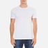 Paul Smith Accessories Men's Pima Cotton T-Shirt - White: Image 1