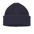 Paul Smith Accessories Men's Cashmere Beanie Hat - Navy: Image 1