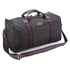 Paul Smith Accessories Men's Nylon Holdall Bag - Black: Image 3