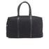 Paul Smith Accessories Men's Travel Holdall Bag - Black: Image 1