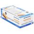 Oats & Whey - 18Barrette - Scatola - Nuovo - Caramello Salato 11281053