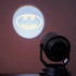 Batman BAT Projector Night Light: Image 2