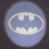 Batman BAT Projector Night Light: Image 3