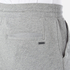 BOSS Orange Men's South Cuffed Jogging Pants - Grey: Image 5