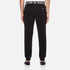 Versus Versace Men's Waist Detail Jogging Pants - Black: Image 3