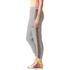adidas Women's Stellasport Gym Sweatpants - Grey: Image 2