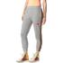adidas Women's Stellasport Gym Sweatpants - Grey: Image 1