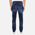Scotch & Soda Men's Catch 22 Tapered Jeans - Touch & Move: Image 3