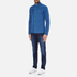 Scotch & Soda Men's Ralston Slim Jeans - Best of Blue: Image 4