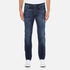Scotch & Soda Men's Ralston Slim Jeans - Best of Blue: Image 1