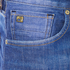 Scotch & Soda Men's Ralston Slim Jeans - The Champion: Image 6